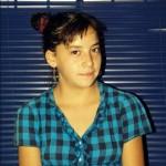 Lisette   DOB: December, 2000