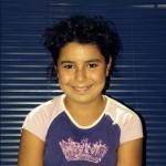 Omayra   DOB: October, 2001